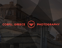 Corfu, Greece Summer 2015 Photography