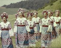 Kachorovska   #Womanx2