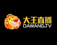DAWANG TV