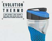 Evolution Thermo ©
