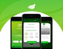 Fercardy app