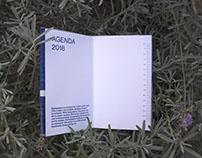 Agenda 2018 — Redopapers