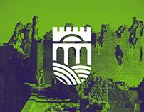Municipality Branding / Sur Belediyesi Logo & Markalama