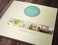 Classic Home Company Profile