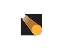 Logo - Genialni Lokalni Globalni.