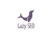 Lazy SEO