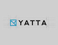 Yatta - technology company