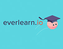 Everlearn.io Storyboard