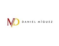 Daniel Míguez - artist