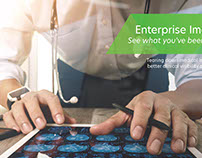Enterprise Imaging eBook