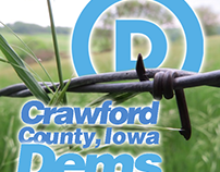 Crawford County Democrats