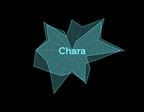 Chara - personality live info