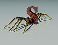S Spider