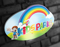 Kids Park Nursery