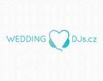 WeddingDJs.cz