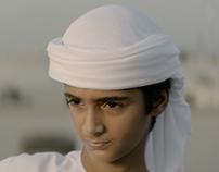 Mashreq - Ramadan 2015