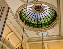 Gibbes Museum of Art (Charleston, S.C.)