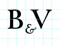 B&V - Venice