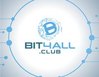 BIT4ALL CLUB