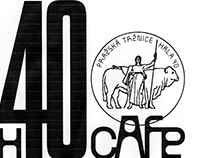 H40 cafe