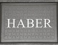 Haber ``News``
