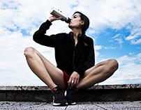 Vivere in Forma | Fitness e Personal Trainer