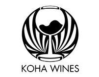 Koha Wines