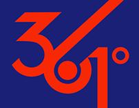 361 degrés (motion)