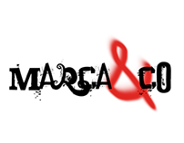 Marca&Co