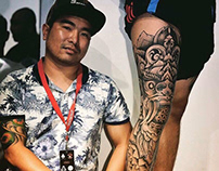 Choosing the Best Tattoo Artist to Get Exclusive Design
