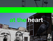 UAL Brand Film