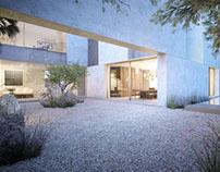 Barsha Villas