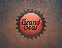 Grand Gear