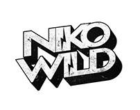 Niko Wild