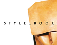 bybumBle_STYLE_BOOK