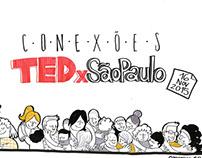 TED São Paulo