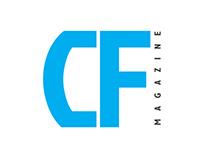 CF Magazine
