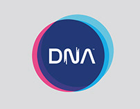 DNA: CI