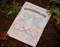 hotzenplotz magazine.