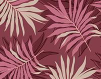 Minimal Tropics - Spring/Summer 2020