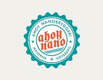 Ahoy Nano