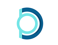 Online Developers Logo