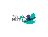 Ethos by IFAP