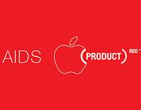 Apple +