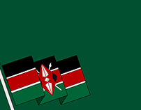 Kenya My Country