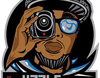 OHJIZZLE Media Logo