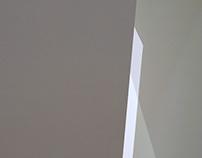 RÉVÉLATIONS - Angles