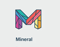 Mineral Branding & Communication agency