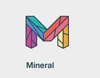 Mineral Branding & Communication agency
