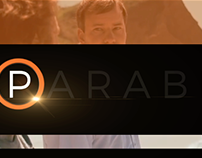 Parables - New On-Air Concept